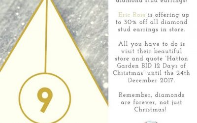 Attention last-minute shoppers: we're here for you.