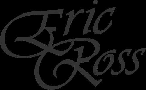 Eric Ross Jewellers